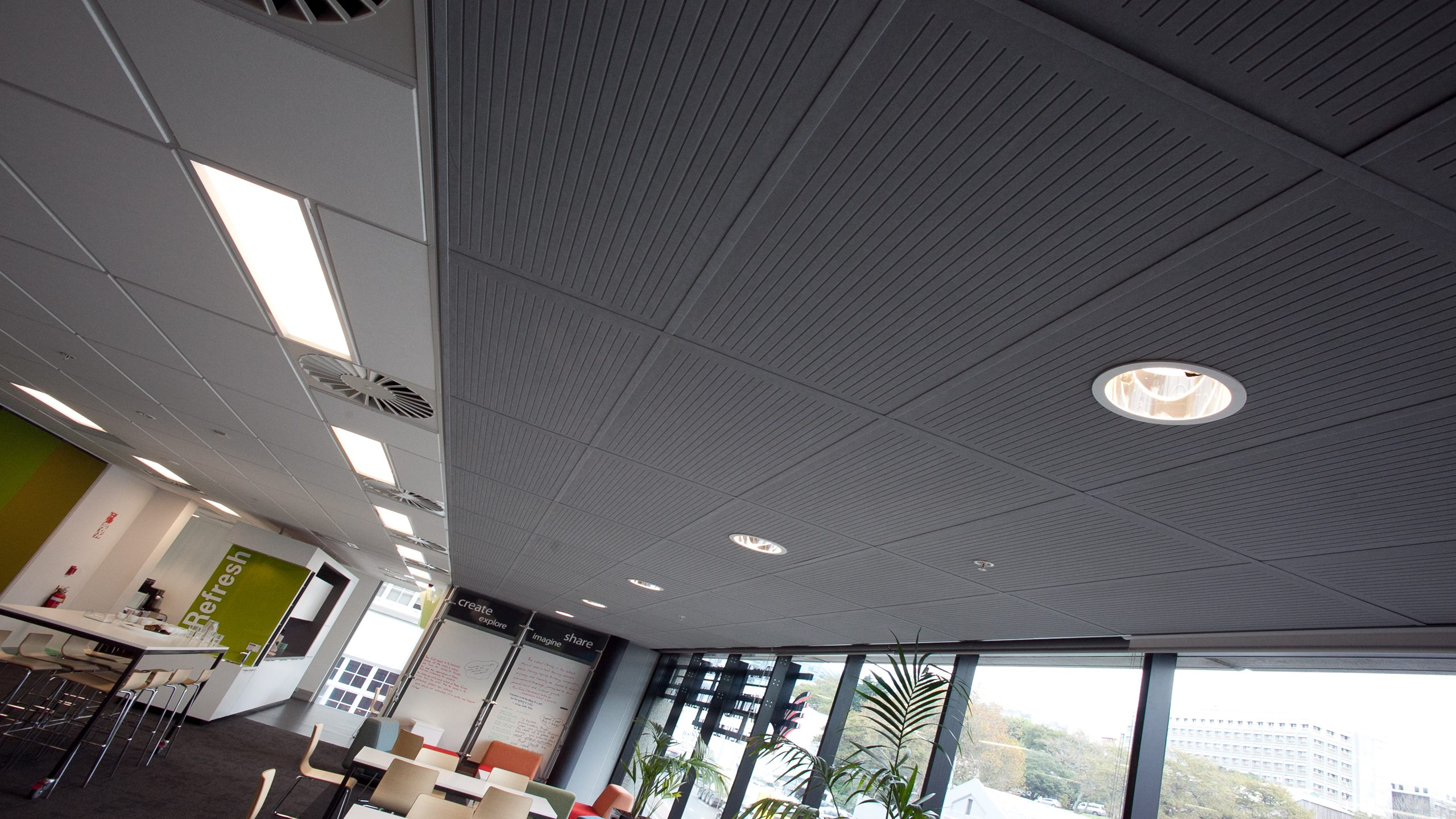 AKLD National Archive Library - Sonatex S4, grey/grey